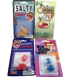 Candy Prank Kit v 2.0