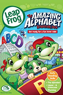 Best alphabet gang letters Reviews