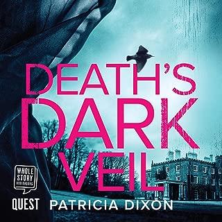 Death's Dark Veil