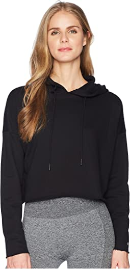 dbed5dff6 Women's ALO Hoodies & Sweatshirts + FREE SHIPPING | Clothing ...