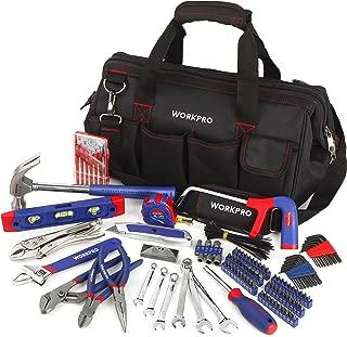 Best tool box bag Reviews