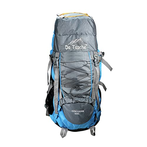 Tourist Bags  Buy Tourist Bags Online at Best Prices in India ... b1e14e0148987