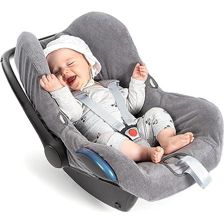 Accessories Car Seats & Accessories gaixample.org Zamboo Infant ...