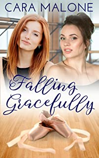 Falling Gracefully