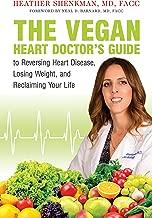 Best vegan heart doctor Reviews