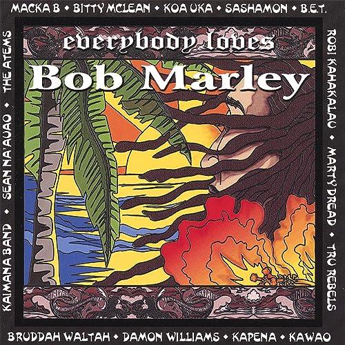 could you be loved bob marley mp3 descargar