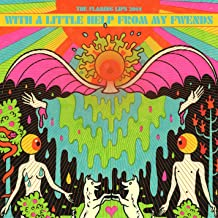 Sgt. Pepper's Lonely Hearts Club Band (feat. My Morning Jacket, Fever the Ghost & J. Mascis)