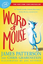 Word of Mouse