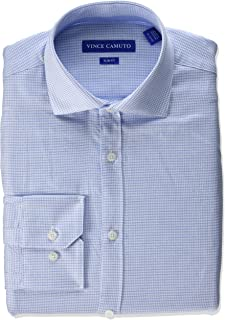 Best vince camuto shirts mens Reviews