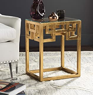 Best freedom furniture side tables Reviews