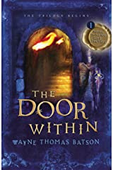 The Door Within: The Door Within Trilogy - Book One Kindle Edition