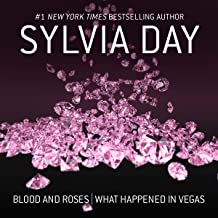 Blood and Roses & What Happened in Vegas