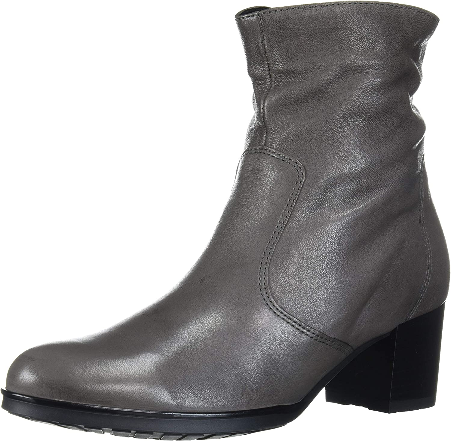 ara Women's Fiorella Ankle Boot Free shipping on quality assurance posting reviews