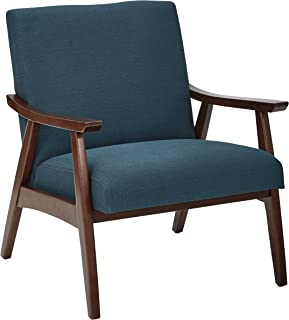 Best david bromstad chairs Reviews