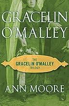 Gracelin O'Malley (The Gracelin O'Malley Trilogy Book 1) (English Edition)