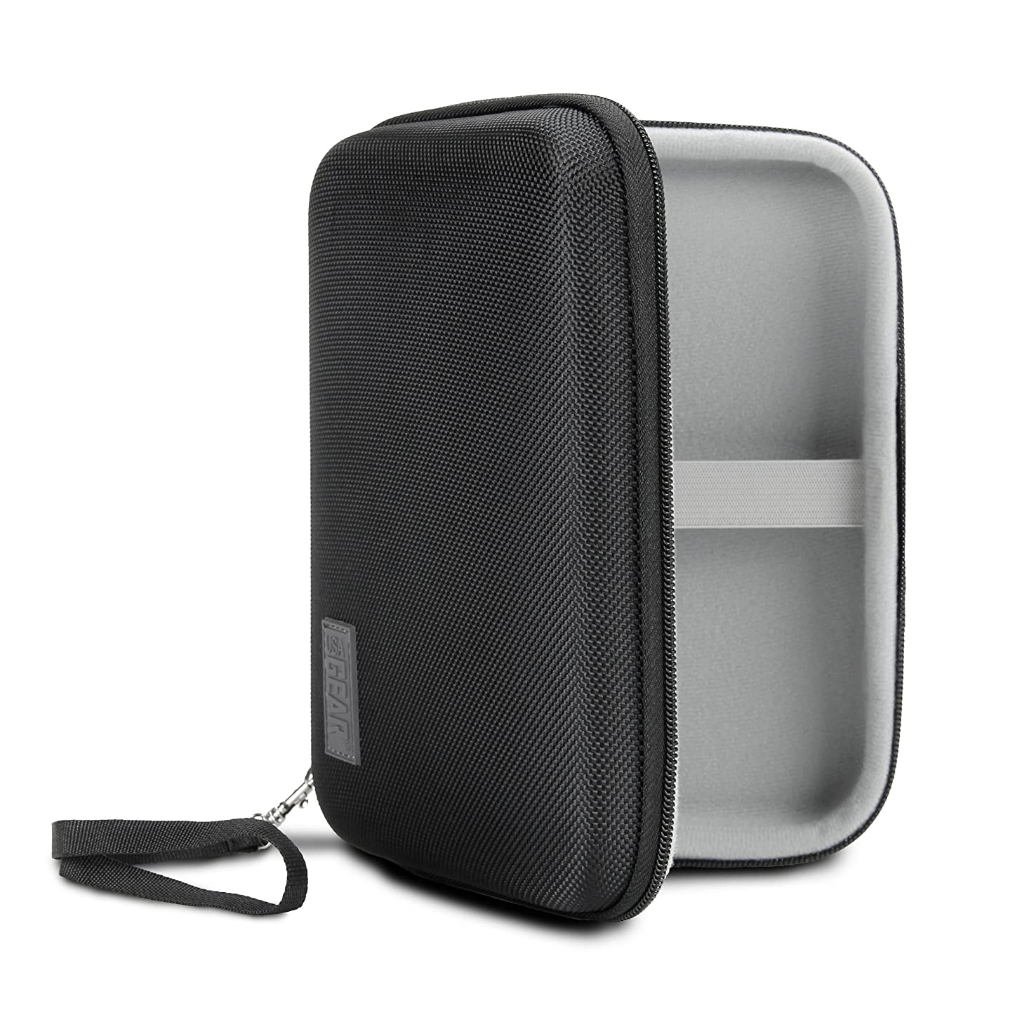 USA Gear GPD Pocket 7