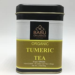 Best kericho gold green tea benefits Reviews