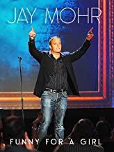 Best jay mohr stand up Reviews