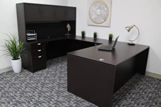 Boss Office Products Holland 71