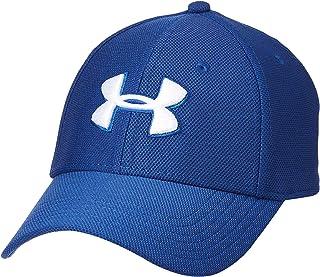 قبعة بلتز للرجال من اندر ارمور