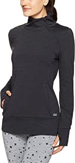 Lorna Jane Women Crescent Active Jacket
