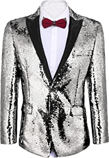 Best holiday sequin jackets Reviews
