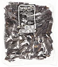Pawnee Bill Beef Jerky 16 oz