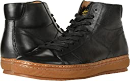 Crew High Lace-Up