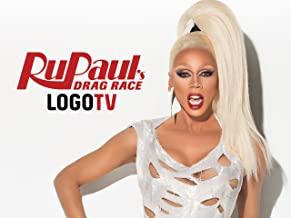 RuPaul's Drag Race Season 7