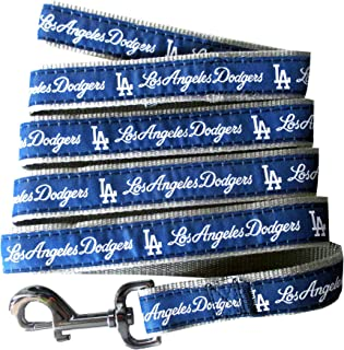 Best mlb dog accessories Reviews
