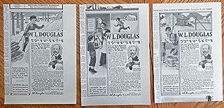 wl douglas shoes