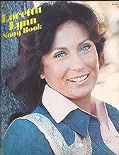 Loretta Lynn Song Book