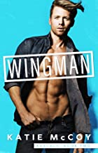 Wingman (Rascals Book 2) (English Edition)