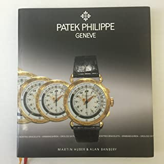 philippe geneve watches
