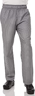 Best houndstooth check pants Reviews