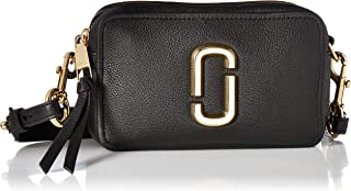 Marc Jacobs Women's The Softshot 21 Bag