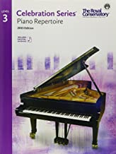 Best canadian piano music Reviews
