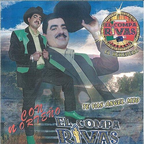 Treinta Cartas Caliente by El Compa Rivas on Amazon Music ...