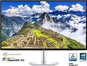 DELL S2719DC LED Display 68,6 cm (27