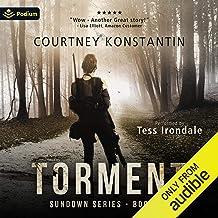 Torment: Sundown, Book 4