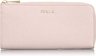 Furla Women's Bablyon XL Zip Around Continental Wallet