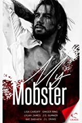 My Mobster Kindle Edition