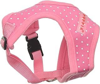 Puppia Dotty Harness A