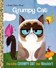 Best angry cat book Reviews