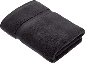 Sheridan SA09TQ Quick Dry Luxury Bath Mat, Graphite