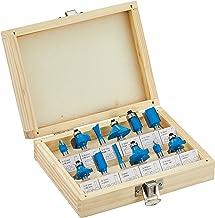 Silverline 248439/dritto metrica cutter/ /5/x 12/mm 249857