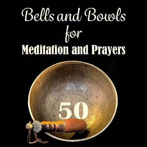 Amazon com: Tibetan Cymbals and Singing Bowls: Buddhist