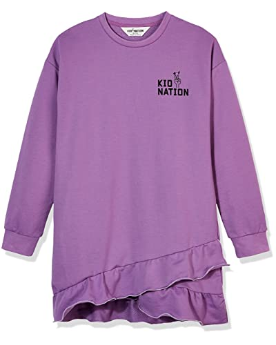 ac22847a90 Clothes for Kids 10 12  Amazon.com