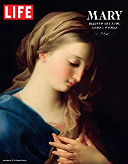 Best mary blessed among women Reviews