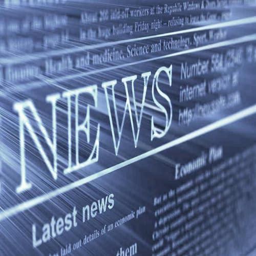 james bond news
